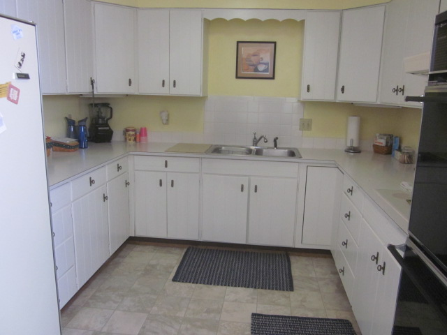 Commercial Kitchen For Rent Iowa
