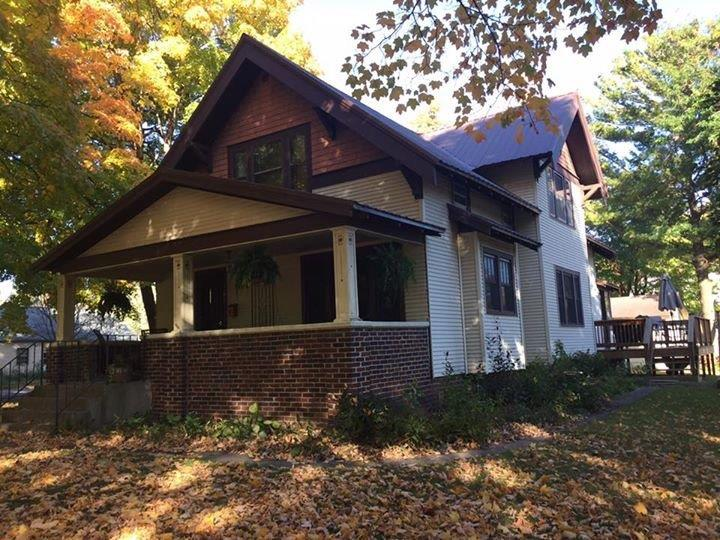301 S 2nd St - $119,000
