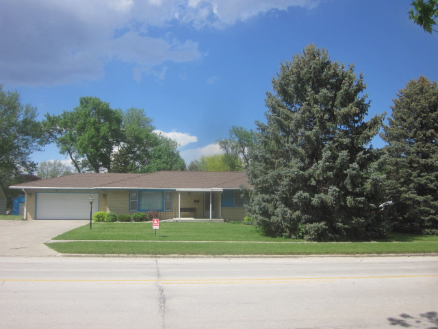 410 Section Line Rd. IA $92,900